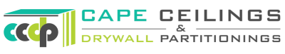 Cape Ceilings And Drywalling